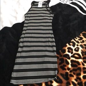 Charlotte Russe Dresses - Brand New Charlotte Russe Dress🖤